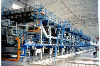 武汉中鼎主动降低聚丙烯纤维价格