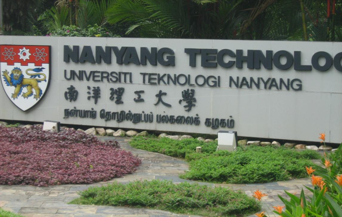 新加坡南洋理工大学采购【鼎强纤维】做配合比试验