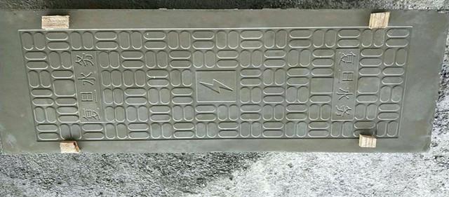 高品质鼎强9MM聚丙烯纤维助力武汉镀锌盖板企业走向全国市场