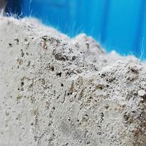 鼎强水泥制品纤维