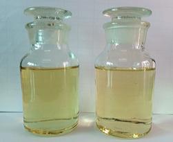 聚羧酸系高性能减水剂